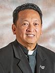 Reyes, SVD, Fr. Emilio-litr.jpg