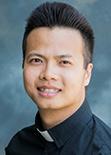 Nguyen,-SVD-Frt-headshot.jpg