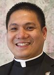 Nguyen, SVD, Deacon Bau (3).jpg