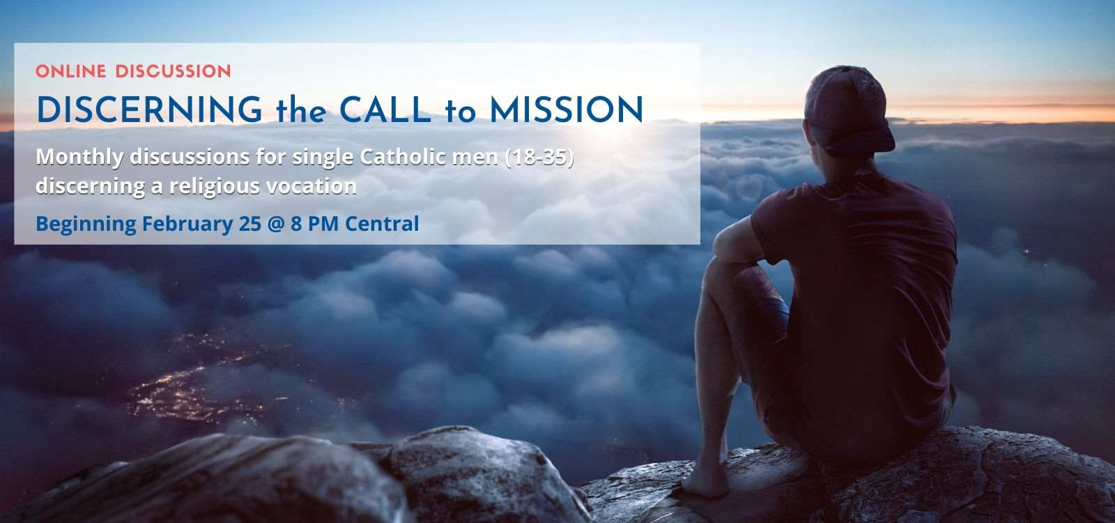slider image Discerning the Call to Mission (2).jpg